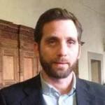 Alessandro Tomasi