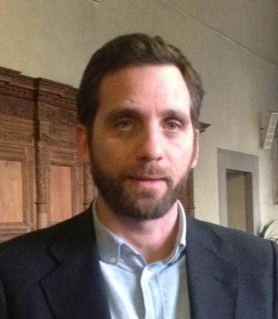 SPETTACOLO GENDER, TOMASI (PISTOIA DOMANI): «CHE C'ENTRA CON L'EDUCAZIONE AL RISPETTO?»