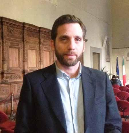 sindaco altern-attivo. INTERVISTA AD ALESSANDRO TOMASI