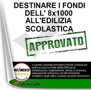 Approvato-8x1000-SCUOLA-300x300