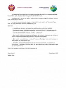 INTERROGAZIONE TARI_Pagina_2