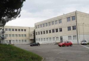 L'istituto Marchi-Forti di Monsummano