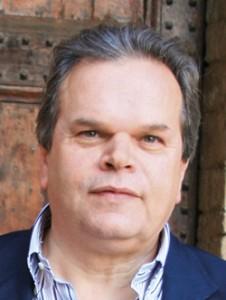 Mauro Lorenzini, Sindaco di Montemurlo