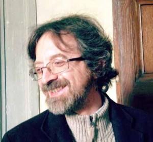 Maurizio Giorgi