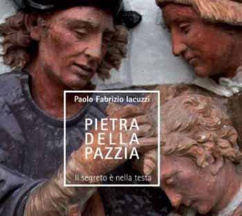 """""""PIETRA DELLA PAZZIA"""" DI IACUZZI APRE IL 60° PREMIO CEPPO"""