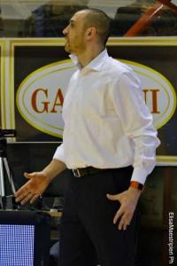Vincenzo Esposito [foto Maestripieri]