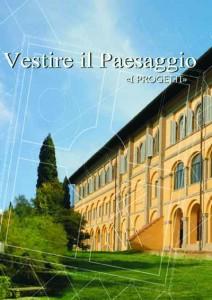 Vestire_il_Paesaggio_I_Progetti_1_Pagina_1
