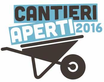 """I """"CANTIERI APERTI"""" DELLA FONDAZIONE CARIPT"""