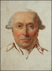 Filippo Mazzei