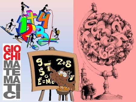 giochi matematici. STUDENTE QUARRATINO ALLA FINALE NAZIONALE