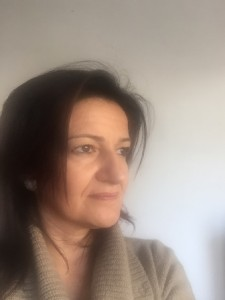 Elena Bardelli, Fdi-An