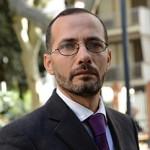 Iman Izzedin Elzir