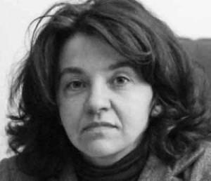 Pamela Bonaiuti