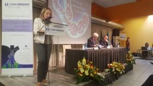 L'assemblea regionale di Confcooperative Toscana