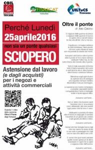 sciopero Copia di 25 aprile 2016-1
