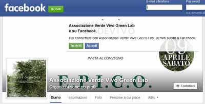 "renziani & verde urbano. ""VERDE VIVO GREEN LAB"" REPLICA A GERI"