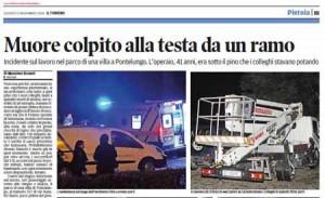 Il-Tirreno-13-novembre-2014--