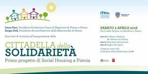 Inaugurazione_Cittadella