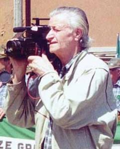 Luciano-Michelozzi [Noi di Qua]