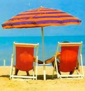 vacanze estive per anziani e disabili