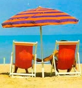 soggiorni estivi per anziani – Linea Libera