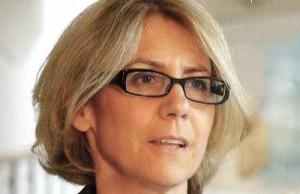 Monica Barni, Vicepresidente regionale e Assessore alla cultura