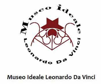 """""""LEONARDO VIVE"""". I DISCENDENTI DELLA FAMIGLIA DA VINCI"""