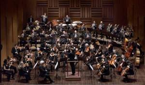 Orchestra-della-Toscana-e-Enrico-Dindo-13