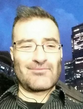 poliziotto ucciso a londra. IL MIO RICORDO DI STEFANO BRIZZI