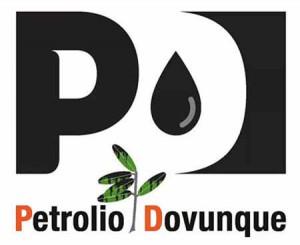 Pd petrolio dovunque