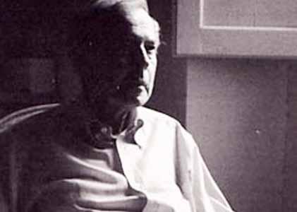 VALERIO GELLI, UN ARTISTA VERO