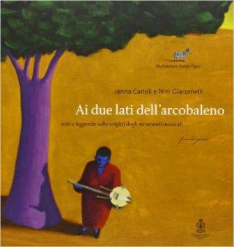 """montemurlo. """"MUSICA E STORIE"""" IN BIBLIOTECA"""