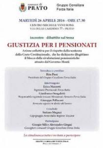 giustizia per i pensionati (ridimensionato)