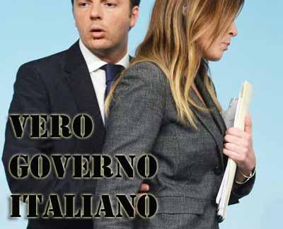 rai-ca[si]none. «ITALIANI, VI PIACE RENZI…?»