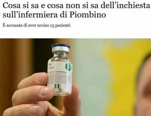 Piombino [da www.ilpost.it]
