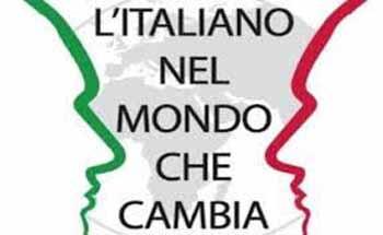 pistoia. COME EVOLVERÀ LA LINGUA ITALIANA NEI PROSSIMI DECENNI?