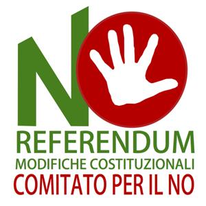 """""""NO ALLA RIFORMA COSTITUZIONALE"""", COMITATO ANCHE IN VALDINIEVOLE"""