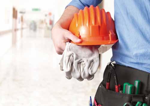 sicurezza-lavoro. IMPEGNO COMUNE DI REGIONE, INAIL E UFFICIO SCOLASTICO