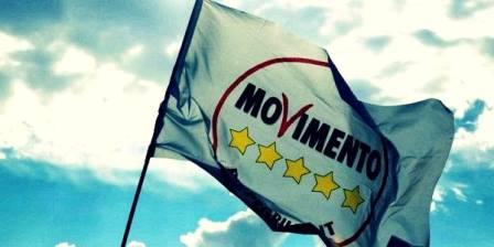 toscana. M5S: «PD TAGLIERÀ SU NON AUTOSUFFICIENTI E POLITICHE SOCIALI»
