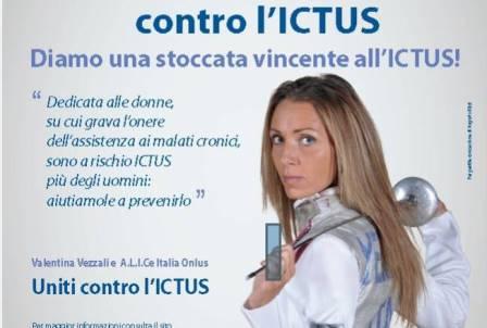 prato. ICTUS DAY, LA GIORNATA DELLA PREVENZIONE
