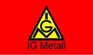 il sindacato dei metalmeccanici tedeschi