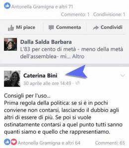 Caterina-Bini. IMG-20160503-WA0002