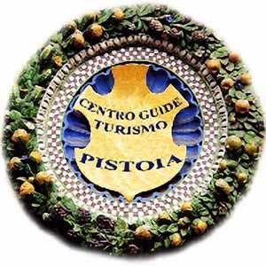 Centro guide Pistoia