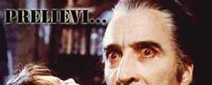 Christopher-Lee-in-Dracula----