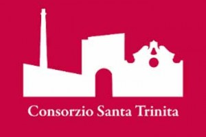 Consorzio Santa Trinita