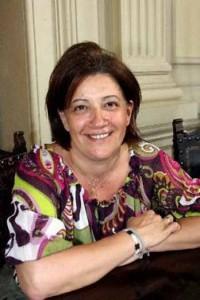 Helga Bracali