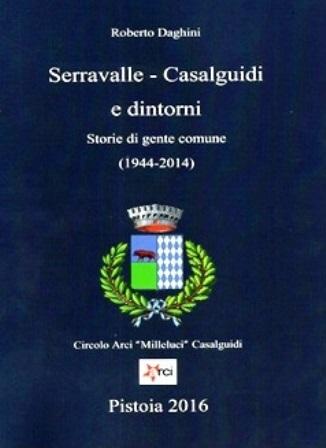 """libri. DAGHINI E LE """"STORIE DI GENTE COMUNE"""""""