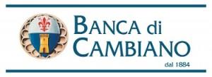 Il logo della Banca