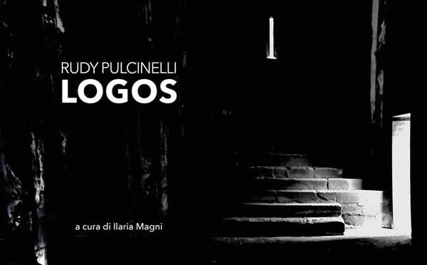 """IL """"LOGOS"""" DI PULCINELLI A CARMIGNANO"""