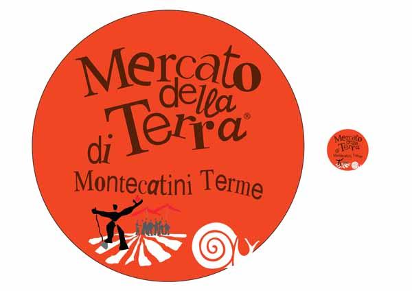 montecatini. MERCATO DELLA TERRA A FIRMA SLOW FOOD